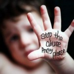 child-abuse-and-perjury