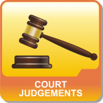 court-judgments