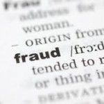 fraud-false-allegations