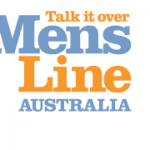 mens-helpline