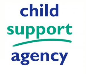 child-support-agency-mistakes-to-avoid-them