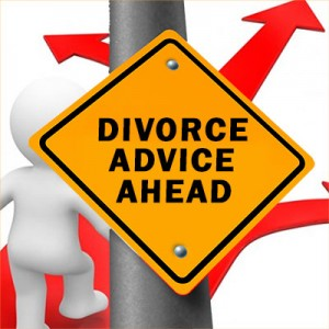 Divorce-Advice-F4E